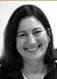 Mid-MEAC Board of Directors Photo - Liz Harrow