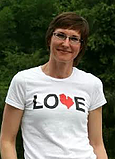 Mid-MEAC Board of Directors Photo - Michelle Selzer