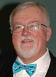 Mid-MEAC Board of Directors Photo - Walt Sorg